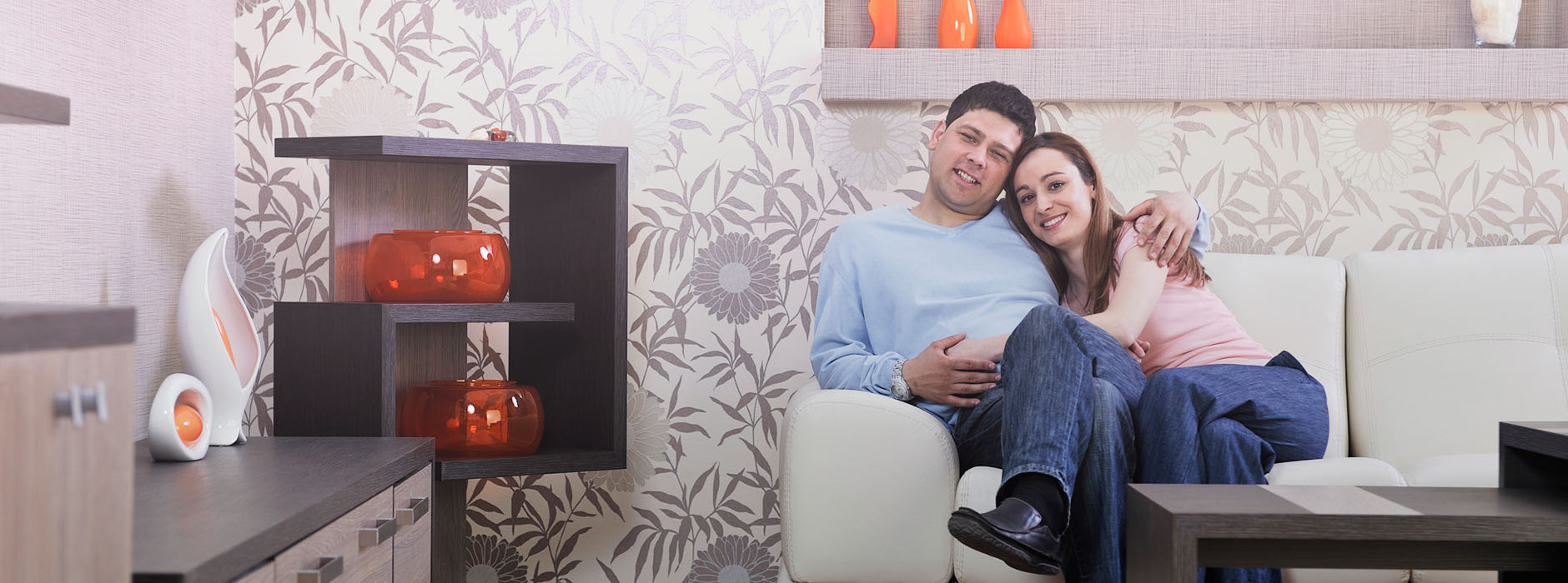 Környezetbarát hőenergia az Ön otthonában is!